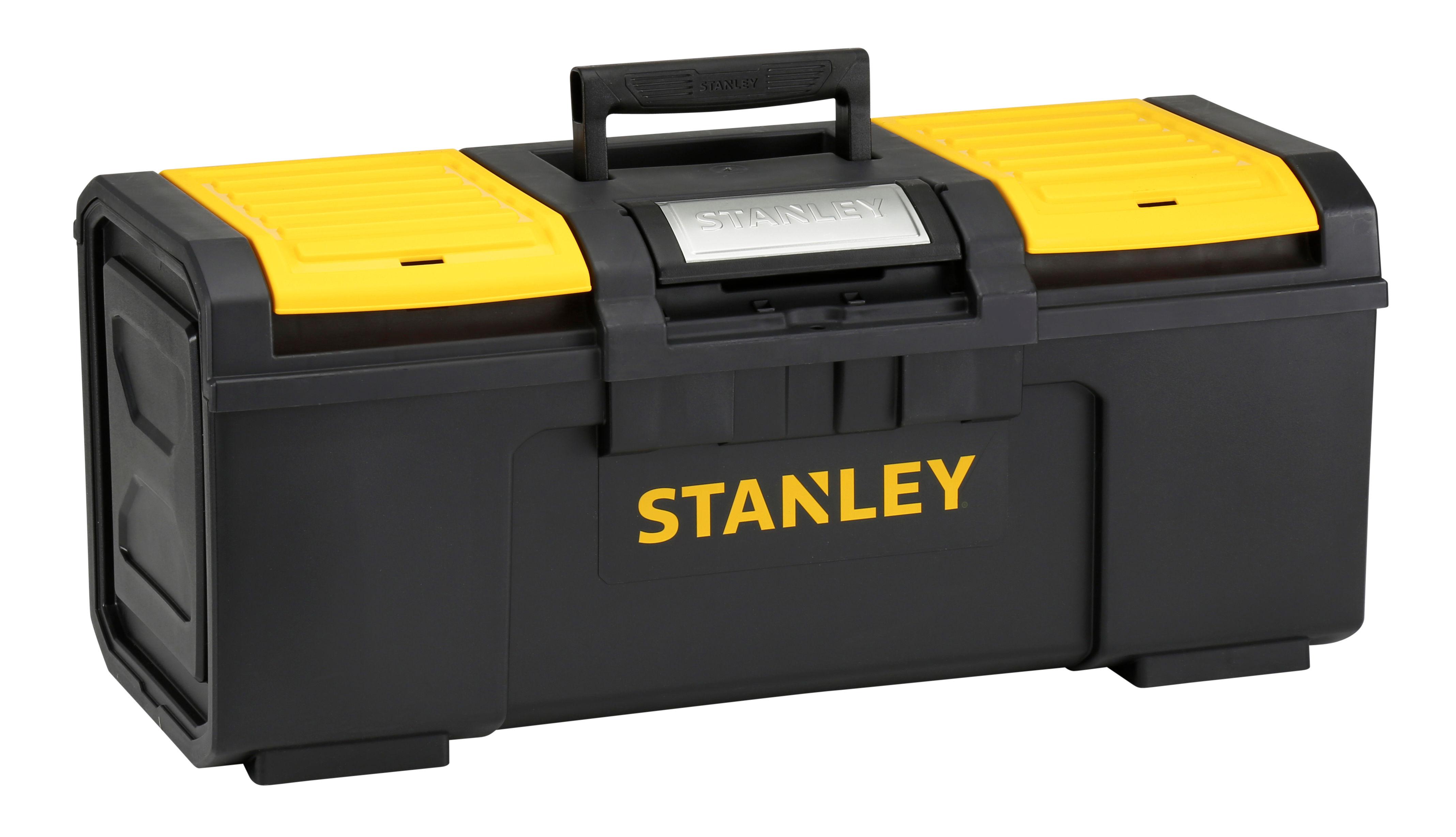 """Stanley põhikast 24 """""""