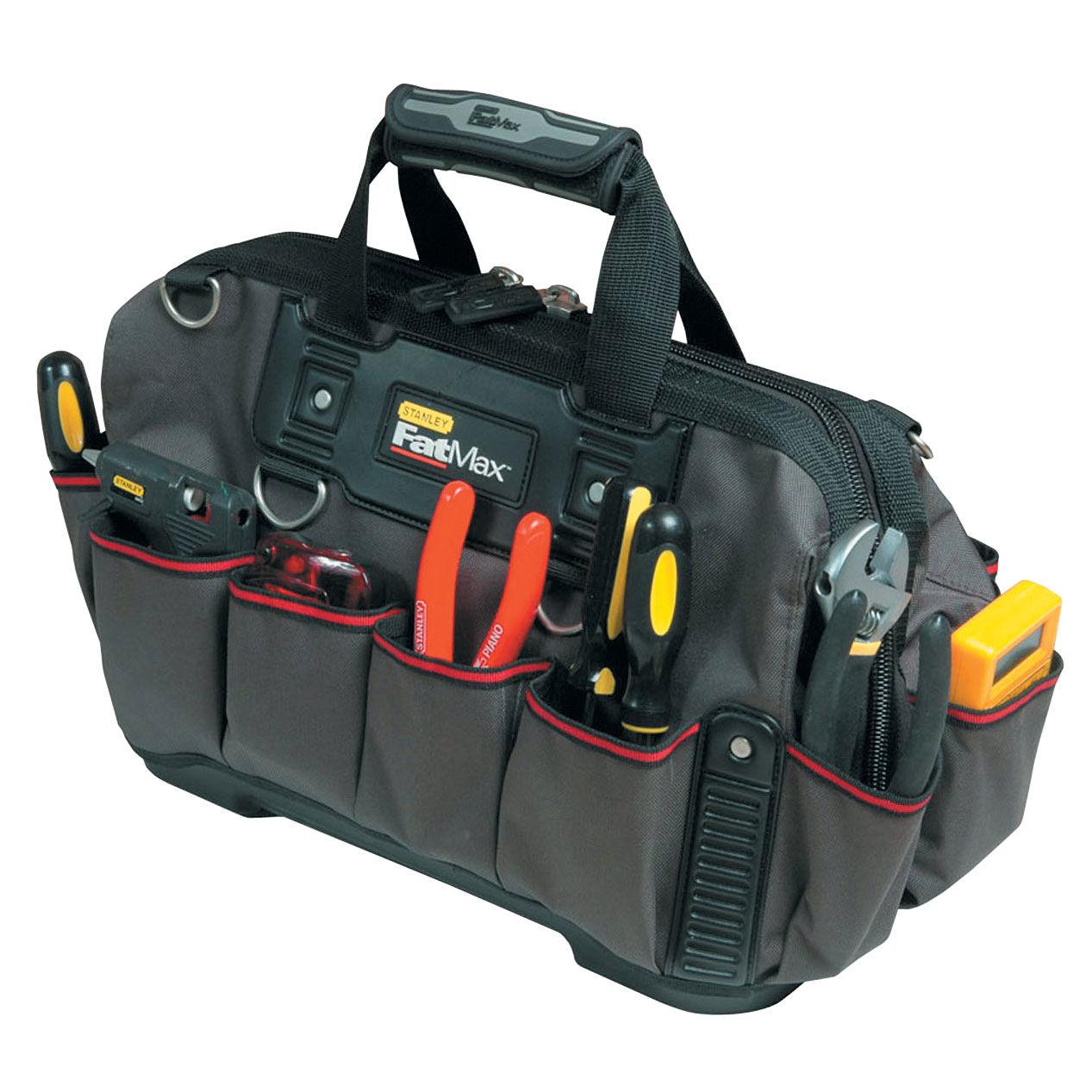 939501 18 tolline FatMax tööriist..