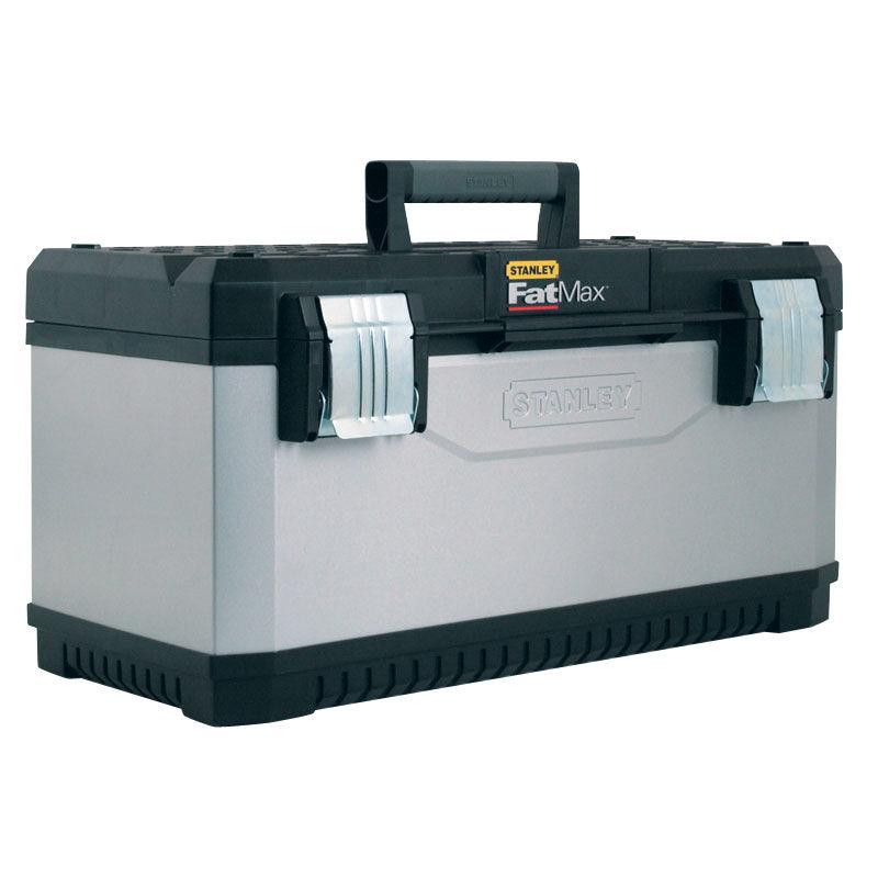 956151 FatMax 20-tolline tööriistakast, Stanley 95-615