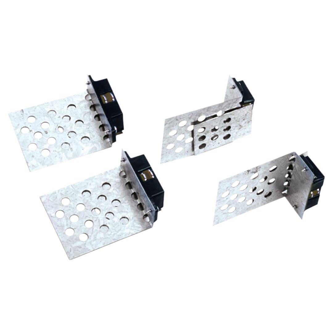 Magnethoidikud plaatide jaoks, 4 tk..