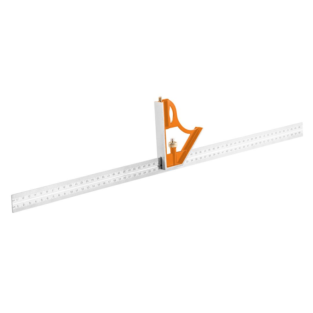Multifunktsionaalne nurk 60 cm