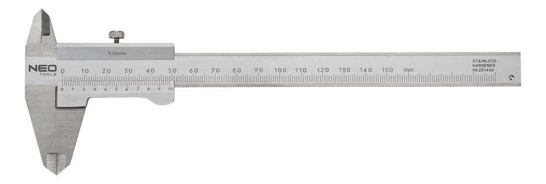 DIN-kinnitatud pidurisadul, 150 mm,..